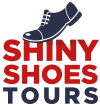 Shiny Shoes Tours