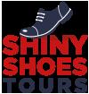 Shiny Shoes Tours