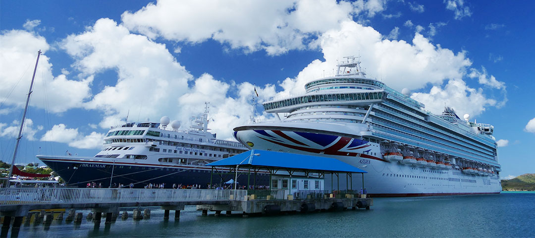Cruise Excursions and Day Trips with your personal Tour Guide Southampton, Portsmouth, Salisbury